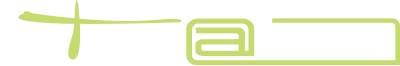 Nature@home logo